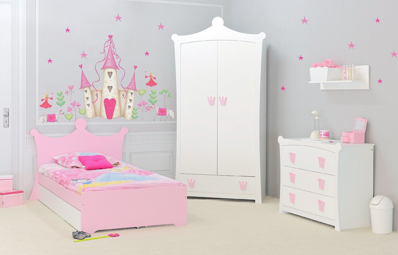 chambre bebe princesse disney chambre id es de d coration de maison 89l7azrb2g. Black Bedroom Furniture Sets. Home Design Ideas