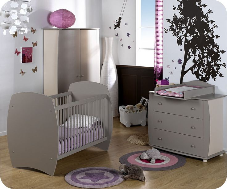 Chambre complete hello kitty beautiful deco chambre bebe - Decoration hello kitty pour chambre bebe ...