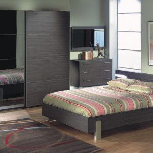 Chambre A Coucher But. Top Fascinante Armoire Chambre But Armoire ...