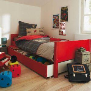 fly chambre ado garcon chambre id es de d coration de. Black Bedroom Furniture Sets. Home Design Ideas