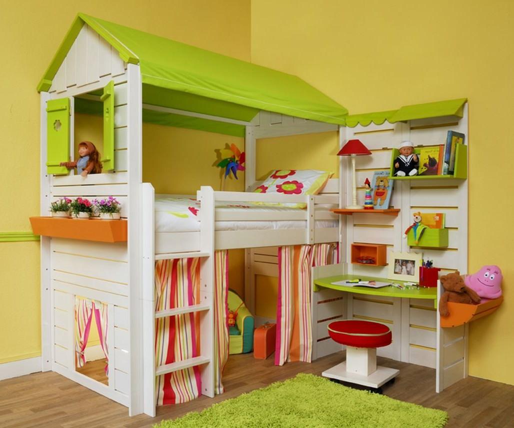 Chambre Garcon 2 Ans Ikea chambre garcon 2 ans ikea - chambre : idées de décoration de