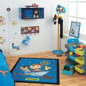 lustre chambre petit garcon chambre id es de d coration de maison 6adwpxobr8. Black Bedroom Furniture Sets. Home Design Ideas
