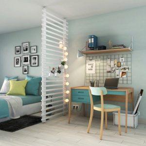 les plus belles chambres pour filles chambre id es de d coration de maison lbla31ybm7. Black Bedroom Furniture Sets. Home Design Ideas