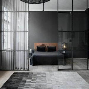 cloison amovible chambre castorama chambre id es de. Black Bedroom Furniture Sets. Home Design Ideas