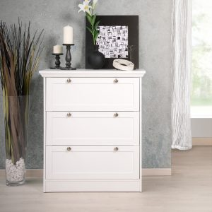 Commode chambre b b design chambre id es de for Commode chambre design