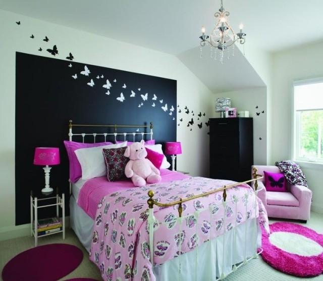 coussin chambre ado fille chambre id es de d coration de maison yvbrpzzl26. Black Bedroom Furniture Sets. Home Design Ideas
