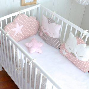 chambre bebe fille coloree chambre id es de d coration de maison m4bmq7wbjw. Black Bedroom Furniture Sets. Home Design Ideas