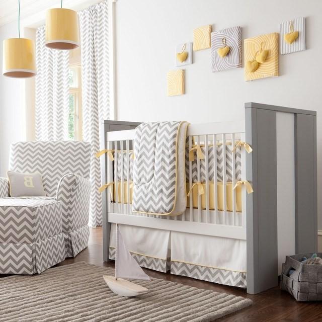D co chambre b b mixte chambre id es de d coration de - Idee chambre bebe mixte ...