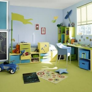 Deco chambre garcon super heroes chambre id es de d coration de maison 6kda9rmdvm - Chambre garcon 2 ans ...