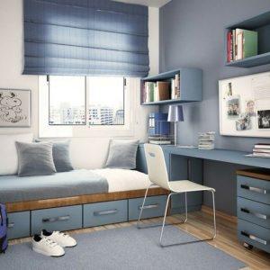Decoration Chambre Garcon 3 Ans - Chambre : Idées de Décoration de ...