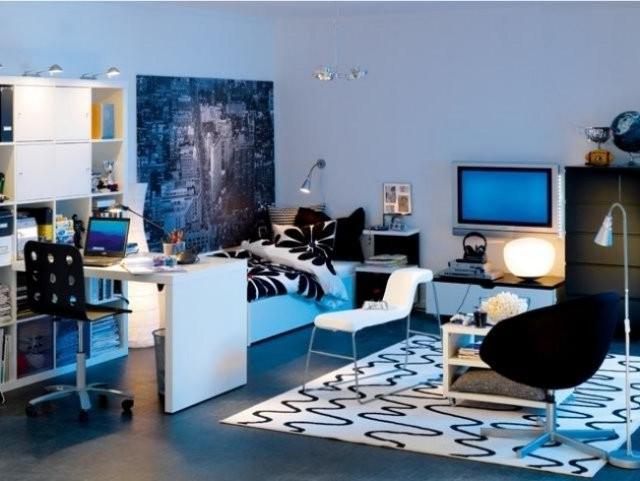 D coration chambre gar on 12 ans chambre id es de for Decoration chambre garcon 12 ans