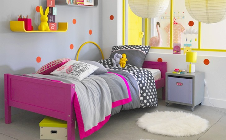chambre bebe fly chambre bebe tunisie prix metz with chambre sarlat but with chambre bebe fly. Black Bedroom Furniture Sets. Home Design Ideas