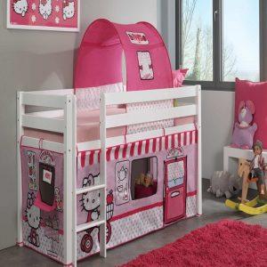 Chambre complete hello kitty pour bebe chambre id es de d coration de maison 6kdawoxnvm - Decoration hello kitty pour chambre bebe ...