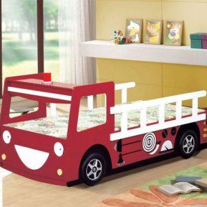 sticker chambre garcon pompier chambre id es de d coration de maison 56lg4vod30. Black Bedroom Furniture Sets. Home Design Ideas