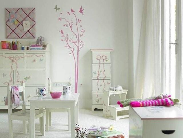 Deco murale chambre fille ado chambre id es de - Deco murale chambre ...