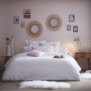 Decoration Chambre Adulte Pinterest
