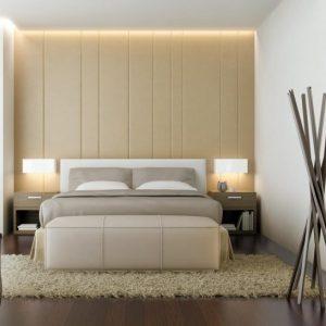 Decoration Interieur Chambre Adulte Zen