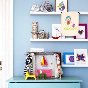 etagere chambre bebe chambre id es de d coration de. Black Bedroom Furniture Sets. Home Design Ideas