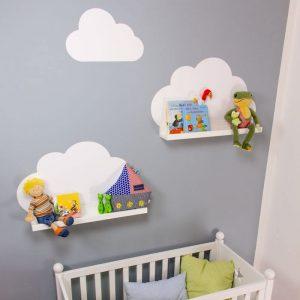 d coration murale chambre fille chambre id es de d coration de maison xgnvr0zn62. Black Bedroom Furniture Sets. Home Design Ideas