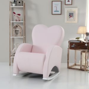 Fauteuil bascule pour allaitement chaise id es de for Fauteuil a bascule chambre bebe