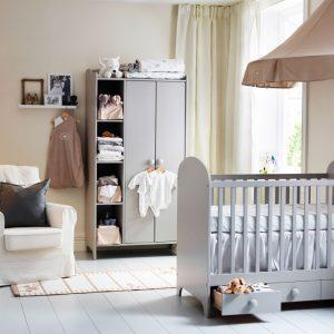 Fauteuil Chambre Bebe Ikea