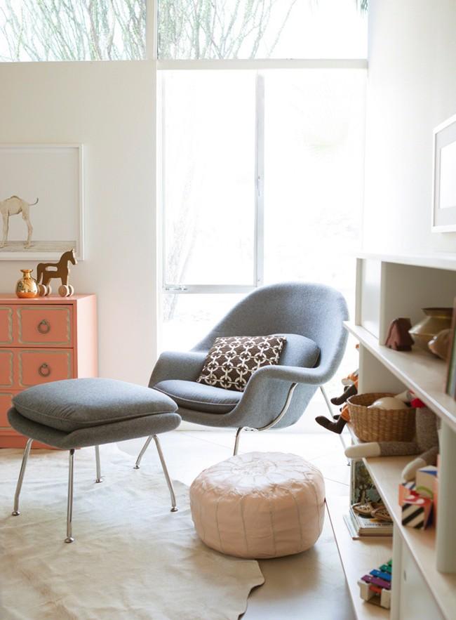 fauteuil maman pour chambre b b chambre id es de. Black Bedroom Furniture Sets. Home Design Ideas