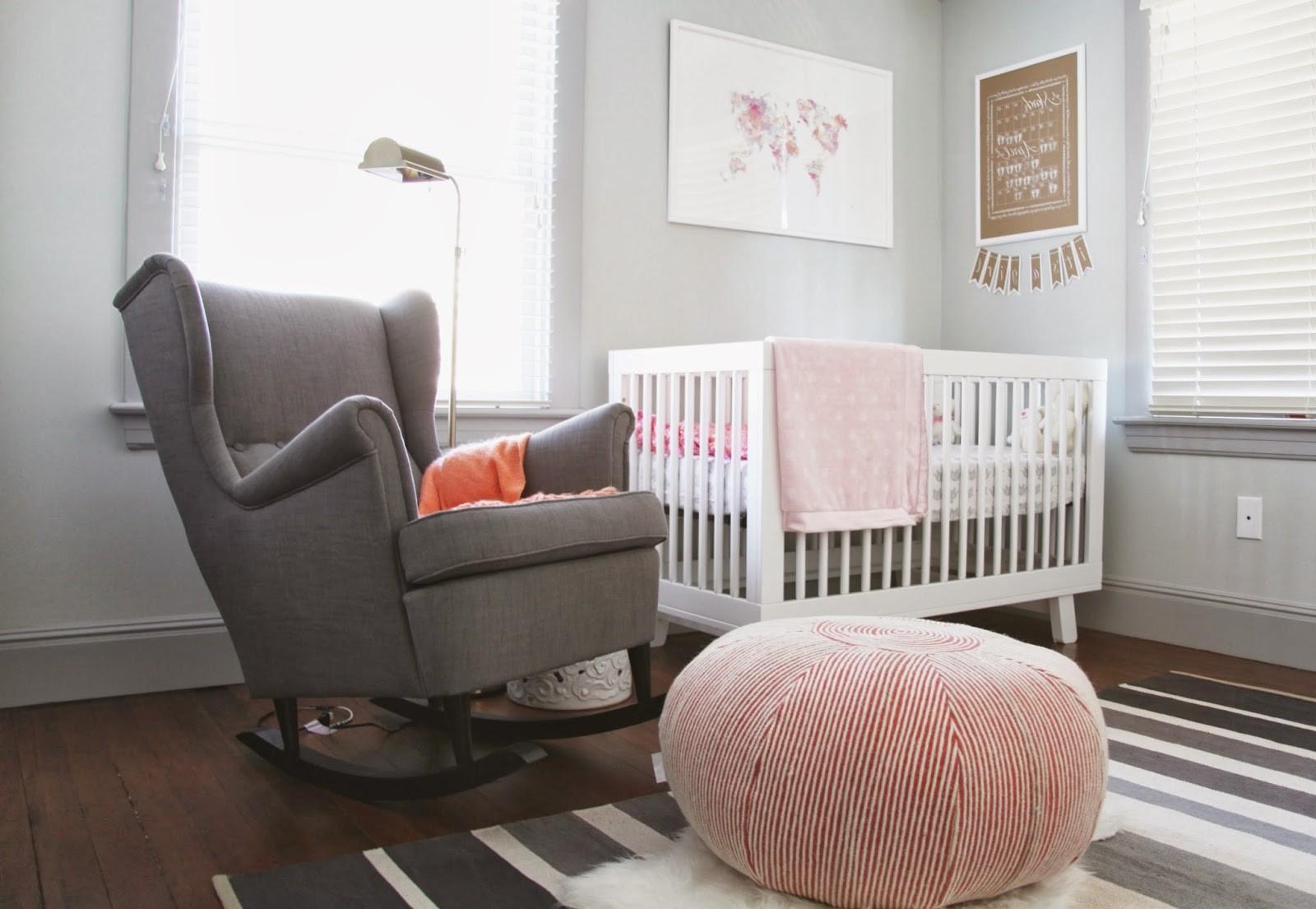 Ikea Chambre Idee : Fauteuil pour chambre bébé ikea idées de