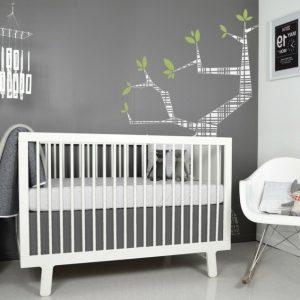 fauteuil pour chambre b b ikea chambre id es de. Black Bedroom Furniture Sets. Home Design Ideas