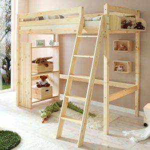 luminaires chambre b b fille chambre id es de d coration de maison w0bbeqed8q. Black Bedroom Furniture Sets. Home Design Ideas