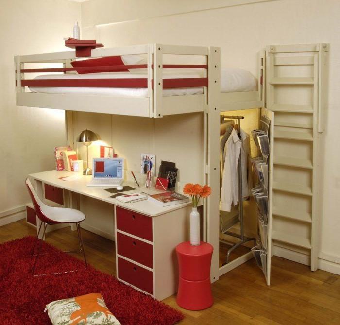 fly meuble chambre ado chambre id es de d coration de maison v9lpgwwno3. Black Bedroom Furniture Sets. Home Design Ideas