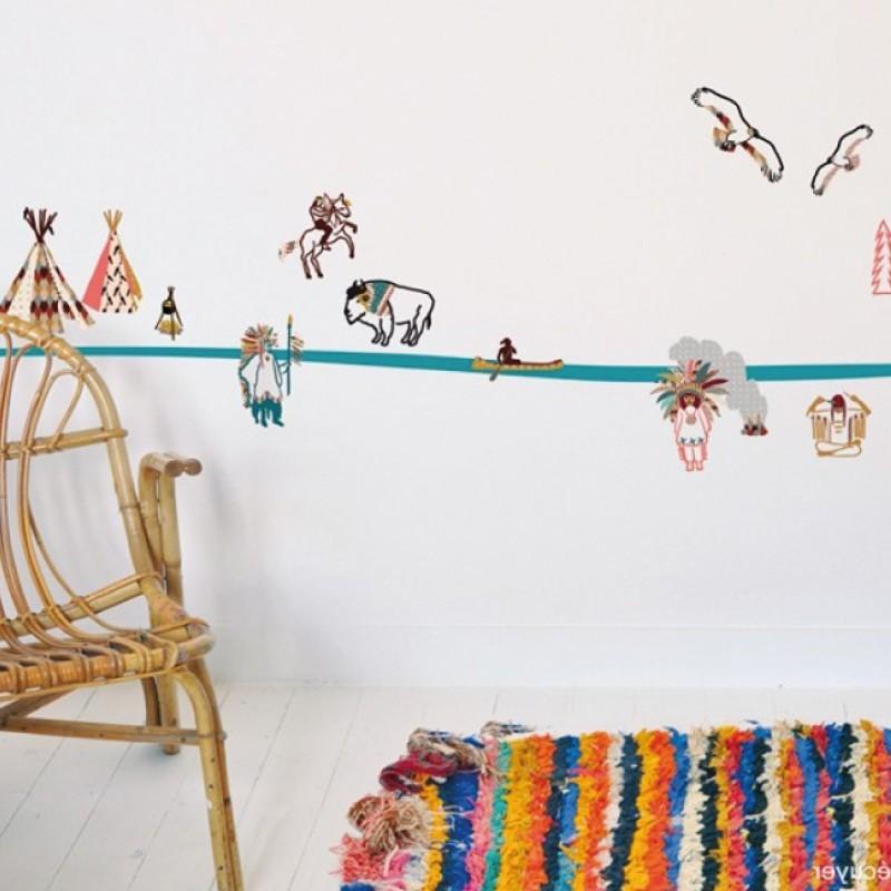 frise murale chambre bebe garcon chambre id es de d coration de maison a6lyz9kdzb. Black Bedroom Furniture Sets. Home Design Ideas