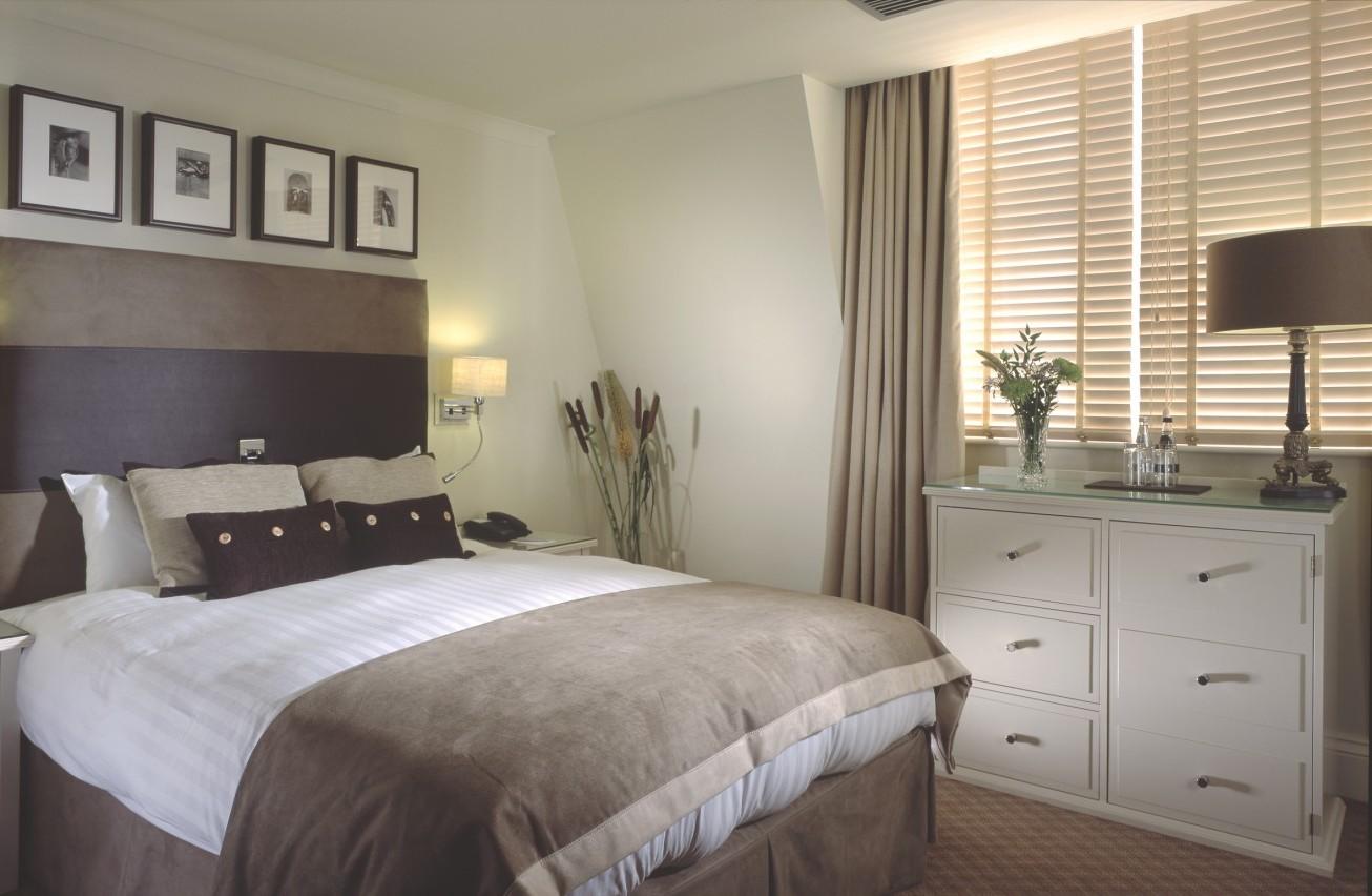 Idee deco pour chambre a coucher chambre id es de for Idee de decoration de chambre a coucher