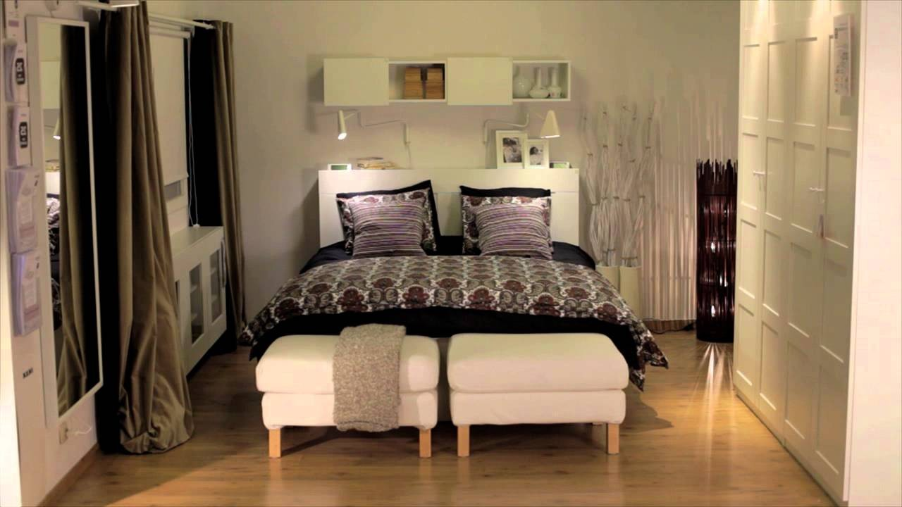 ikea chambre adulte malm chambre id es de d coration. Black Bedroom Furniture Sets. Home Design Ideas