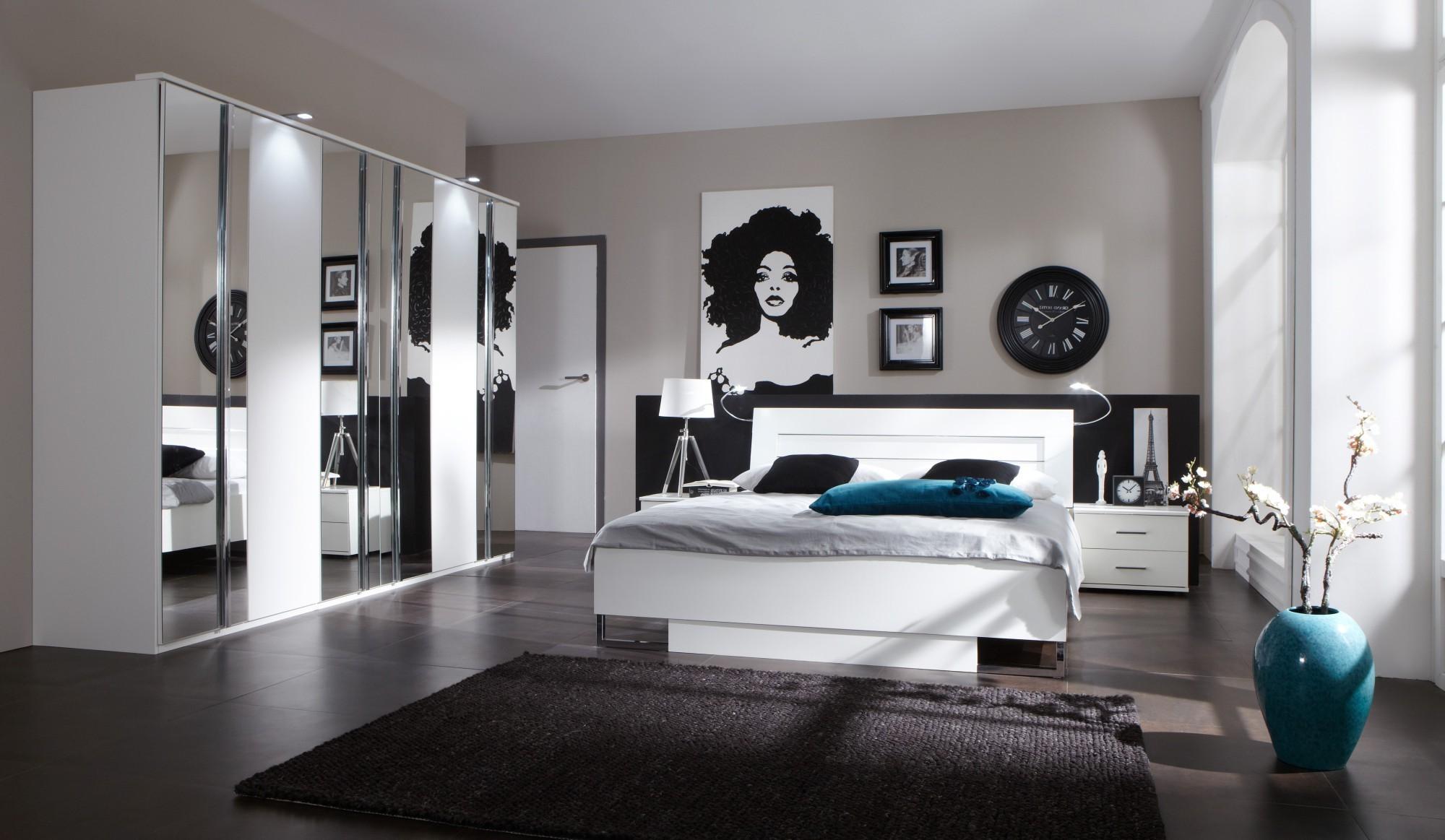 Image Chambre Adulte Design