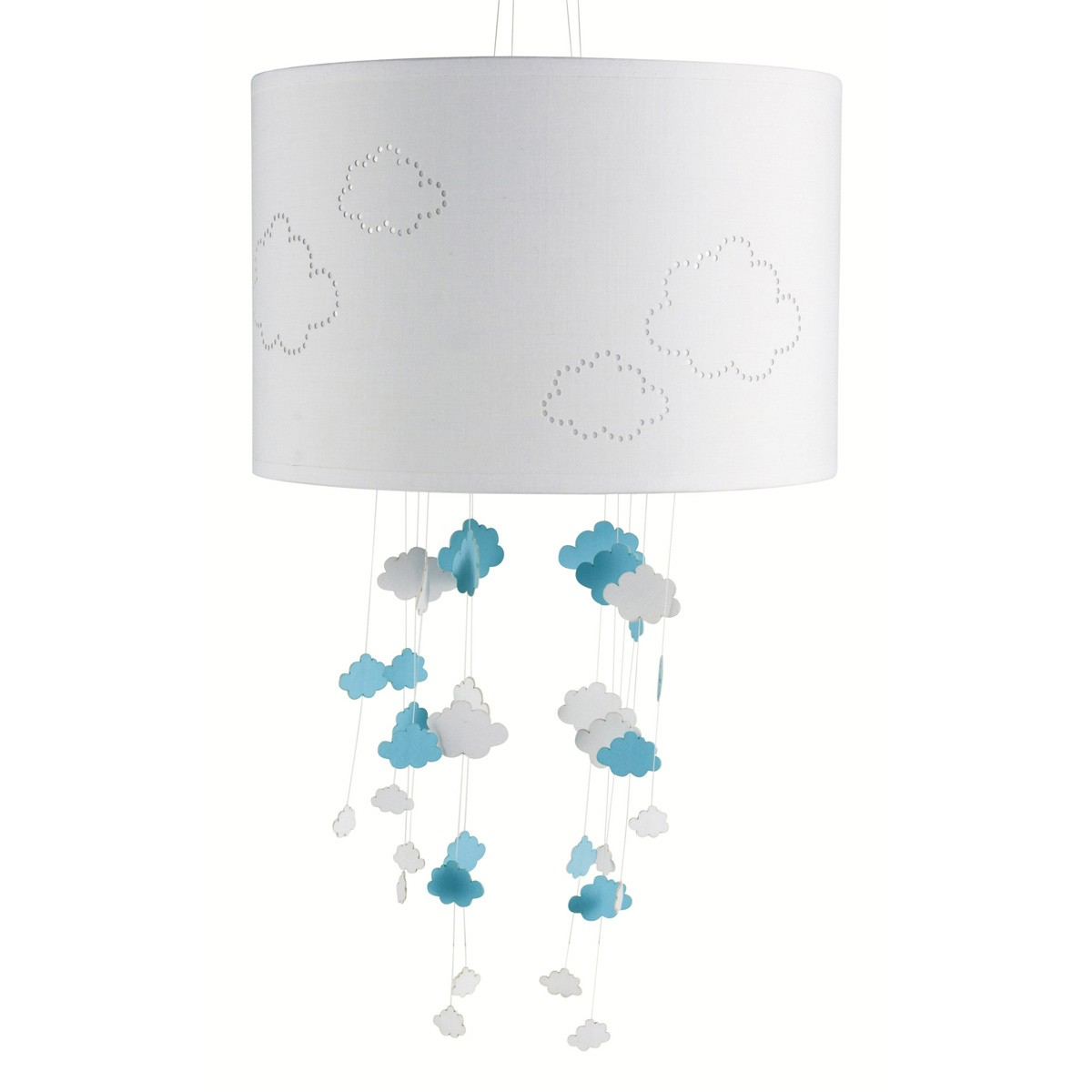Lampe chambre bb with lampe chambre bb simple lampe b b for Lustre chambre bebe garcon