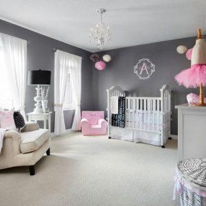 lampe pour chambre b b fille chambre id es de d coration de maison mbnry9zbo2. Black Bedroom Furniture Sets. Home Design Ideas