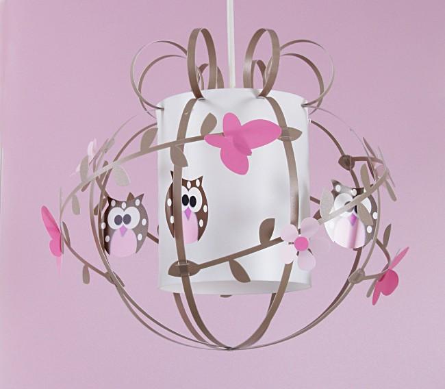 Lampe Chambre Bebe Garcon