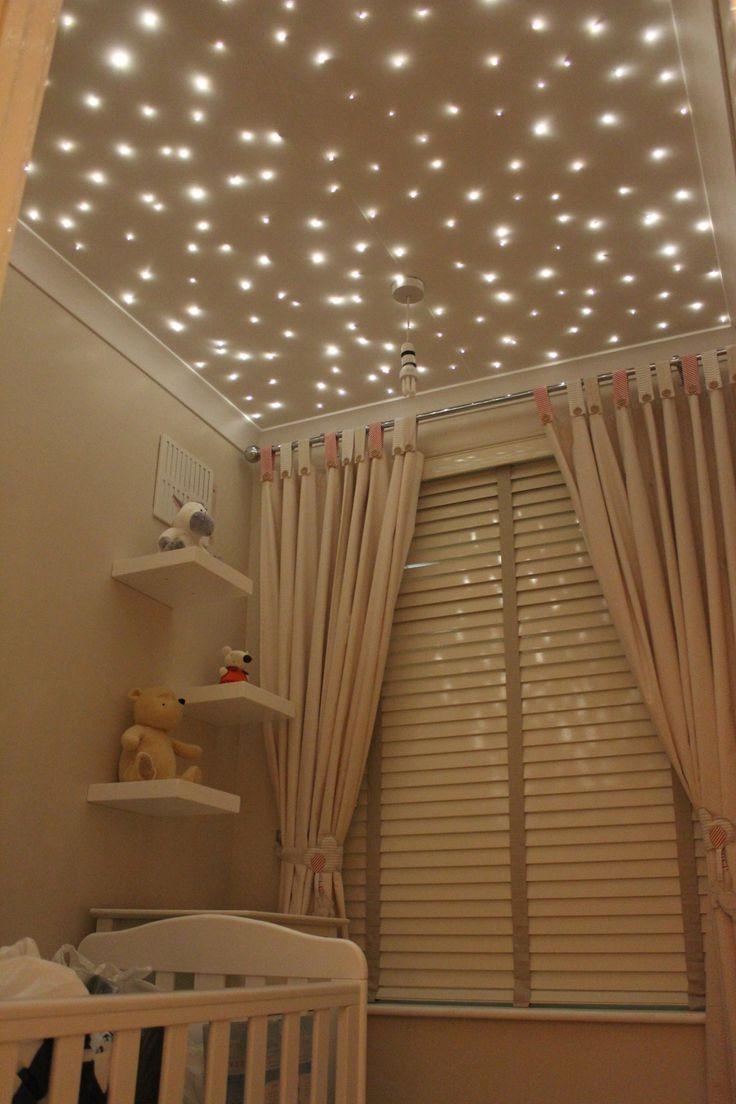 Lampe Pour Chambre De Bebe