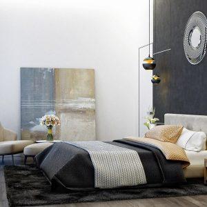Luminaire Chambre A Coucher Design Chambre Id Es De D Coration De Maison Ggbmme8bxw