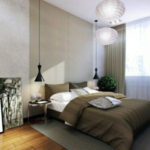 luminaire chambre adulte leroy merlin chambre id es de d coration de maison eybjz82bo7. Black Bedroom Furniture Sets. Home Design Ideas