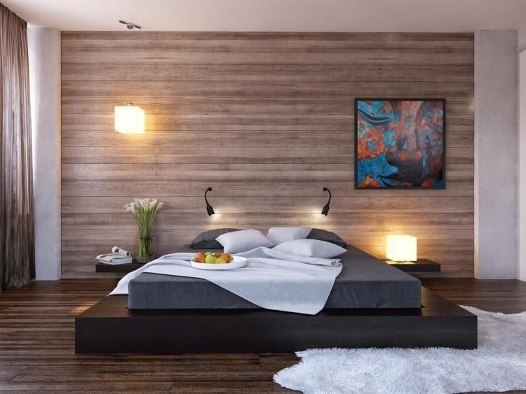 Luminaire Chambre A Coucher Design