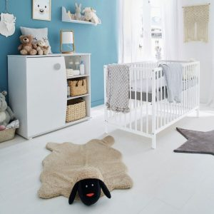 luminaire chambre b b alinea chambre id es de d coration de maison lblaoegbm7. Black Bedroom Furniture Sets. Home Design Ideas