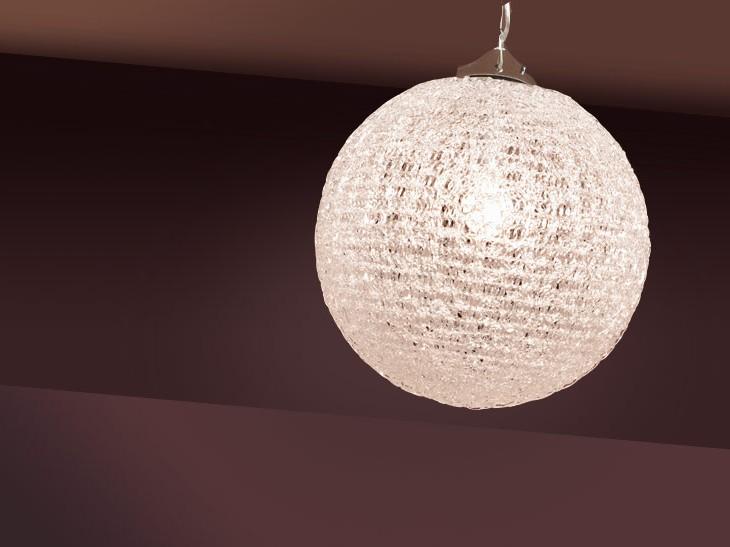 luminaire chambre adulte leroy merlin chambre id es de. Black Bedroom Furniture Sets. Home Design Ideas
