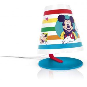 Luminaire Pour Chambre Bébé Mickey