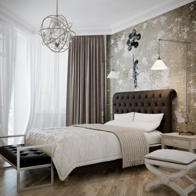 Luminaire pour chambre coucher chambre id es de - Luminaire chambre a coucher ...