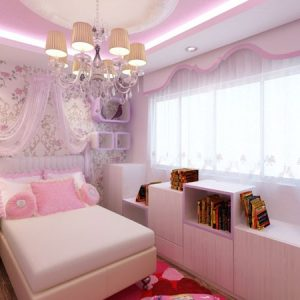 lustre chambre bebe fille chambre id es de d coration de maison kyd9w6jnk5. Black Bedroom Furniture Sets. Home Design Ideas