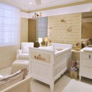 lustre chambre bebe fille chambre id es de d coration de maison kyd9w6jnk5. Black Bedroom Furniture Sets. Home Design Ideas