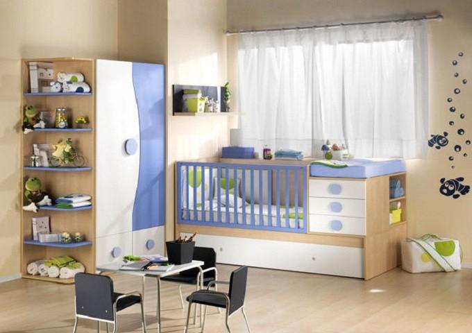 meuble chambre ado fly chambre id es de d coration de maison 81bkme5lb4. Black Bedroom Furniture Sets. Home Design Ideas