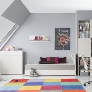 Ikea chambre adolescent garcon chambre id es de for Meuble chambre garcon