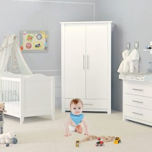 meuble rangement chambre garcon ikea chambre id es de d coration de maison d6lepn9nbp. Black Bedroom Furniture Sets. Home Design Ideas